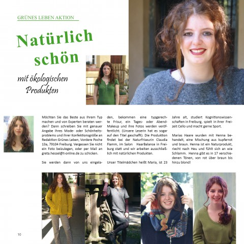 GL_Herbst_TitelVertrieb10