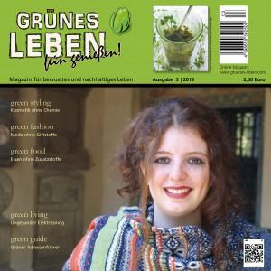 GL_Herbst_TitelVertrieb