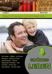 grüneslebenmagazinWinter2012_Umschlag