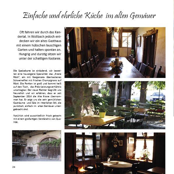 GutesLeben-7-Ansich-Dopppelseiten24