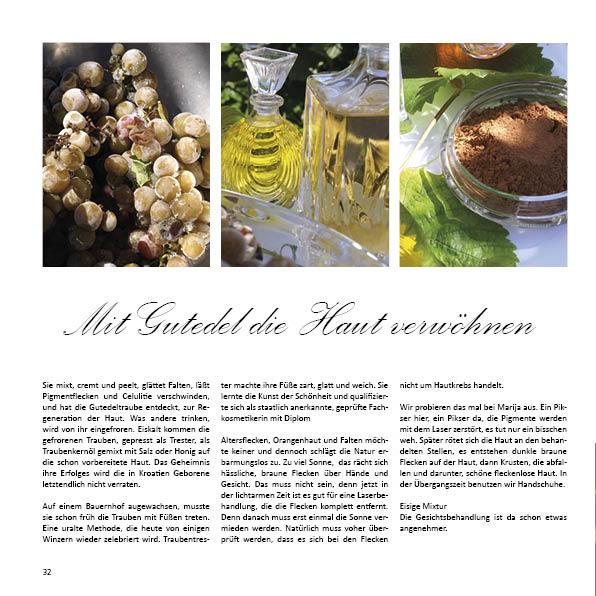 GutesLeben-7-Ansich-Dopppelseiten32