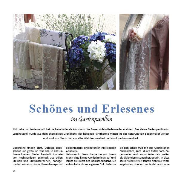 GutesLeben-7-Ansich-Dopppelseiten34